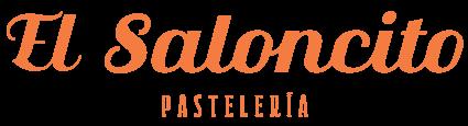 El Saloncito